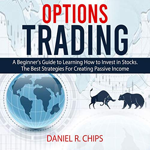Options Trading Titelbild