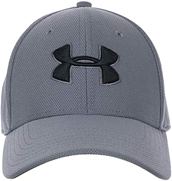 Under Armour כובע