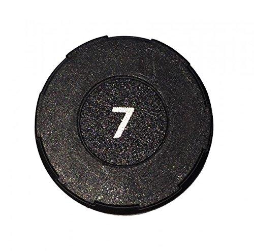 Capteur de Rechange 7 Tire Moni TM de 240/260