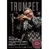 THE TRUMPET│ザ・トランペット vol.7<演奏&伴奏収録CD付>