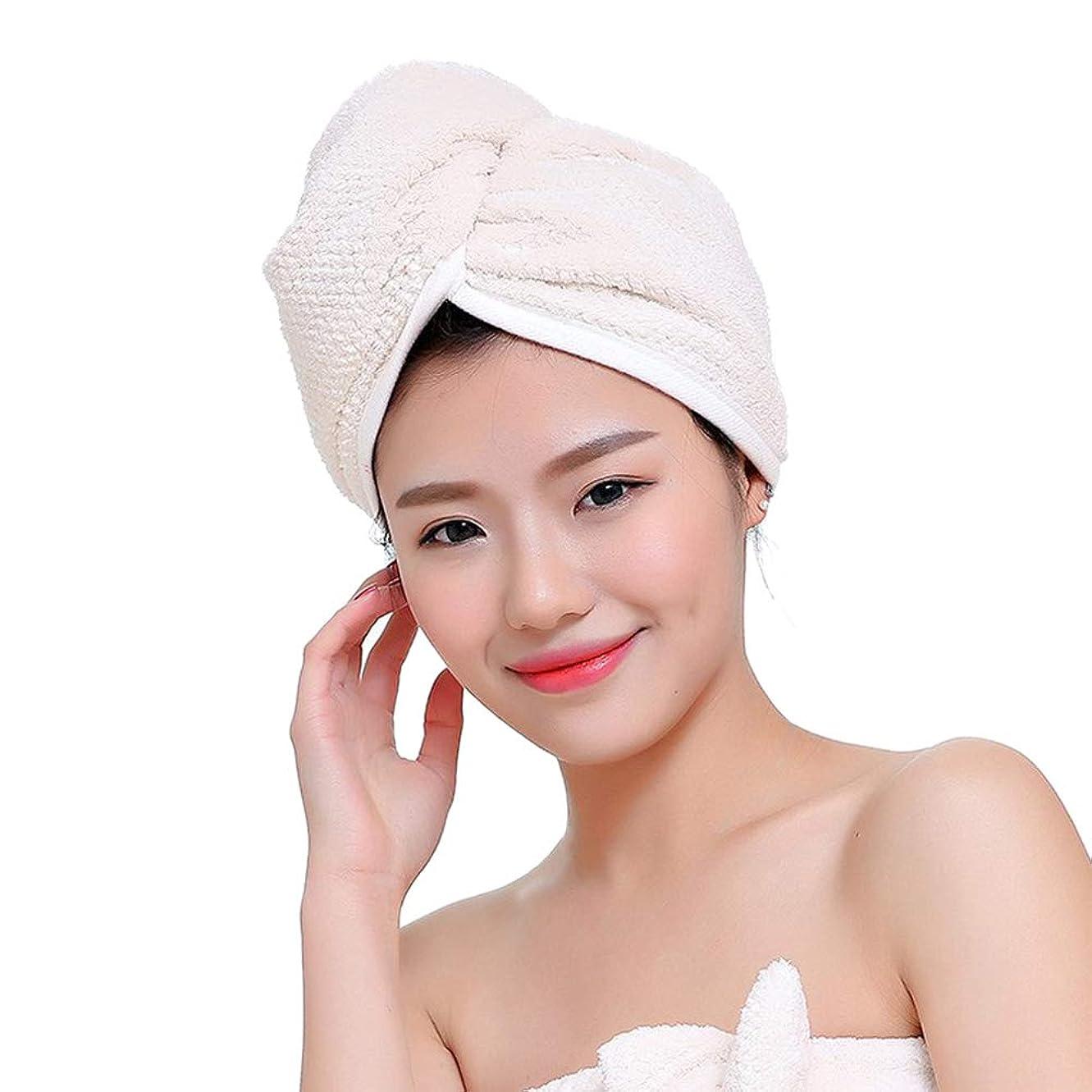 ラフ綺麗な依存Xigeapg 女性用シャワータオル浴室タオルヘアタオルバスタオル大人用 バスタオルタオルホワイト