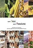 Vom Sterz zum Prosciutto: Ein kulinarischer Streifzug durch die südliche Steiermark und Friaul Julisch Venetien