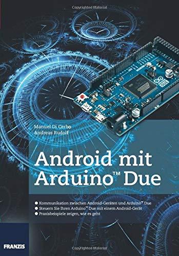 Android mit Arduino Due