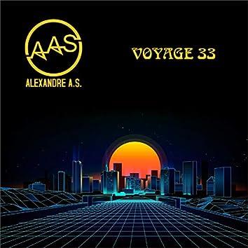 Voyage 33