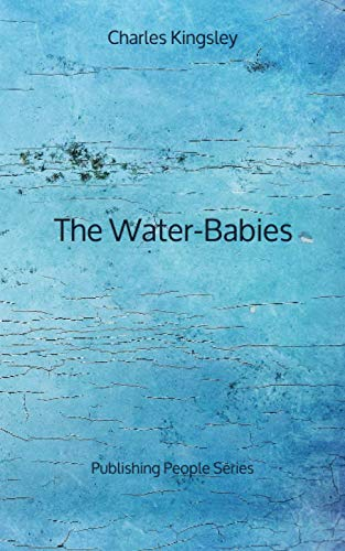 The Water-Babies - Publishing People Series