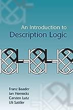 Best introduction to description logic Reviews
