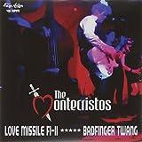 Love Missile F1-11 [Vinilo]