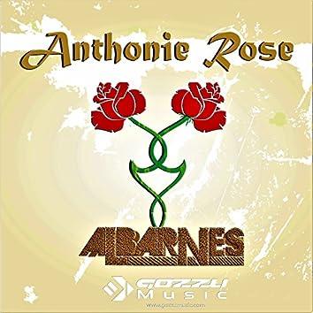 Anthonie Rose