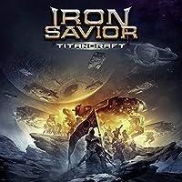 Titancraft by Iron Savior