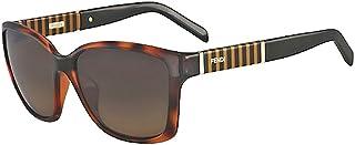 FENDI - Gafas de sol - para mujer Bron