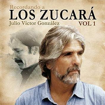 Recordando a los Zucará Vol 1