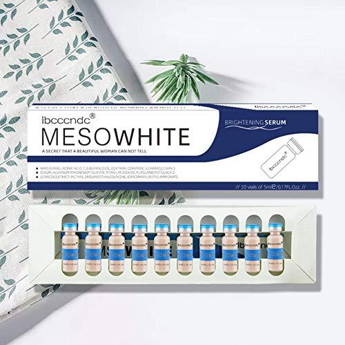 Fond de teint liquide semi-permanent KISSION - Fond de teint blanchissant pour la peau Maquillage Couvrance Primer Correcteur Hydratant Forte Imperméable À L'eau et à la Sueur