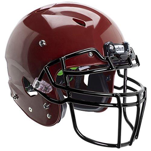 Schutt Sports Vengeance A3+ Youth Football Helmet