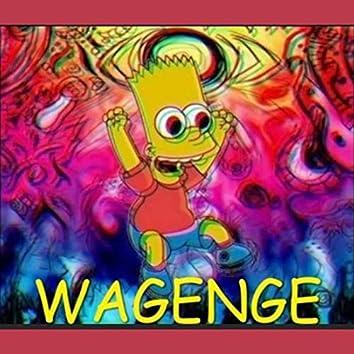Wagenge