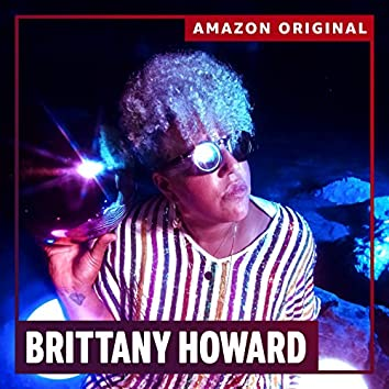 (Your Love Keeps Lifting Me) Higher & Higher (Amazon Original)