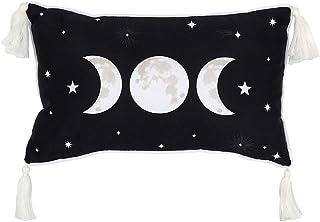 Spirit of Equinox rechthoekig kussen - Triple Moon - Home Furnishings