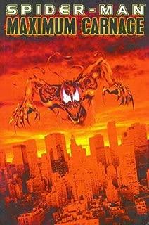 Best maximum spider man Reviews