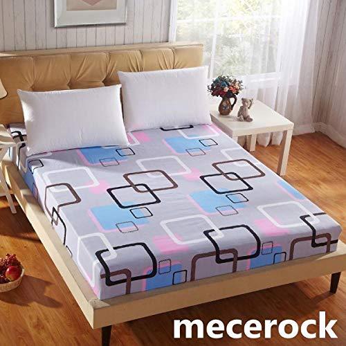 Zlzty Hoeslaken, 100% polyester, dekbedovertrek, dekbedovertrek, eenvoudig