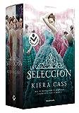 Estuche La Selección (Best seller / Ficción)