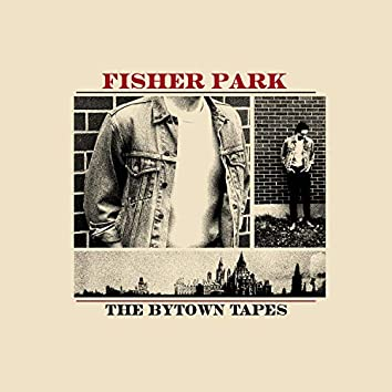 The Bytown Tapes