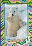 Diario scolastico WWF 2020/2021 (Orso)