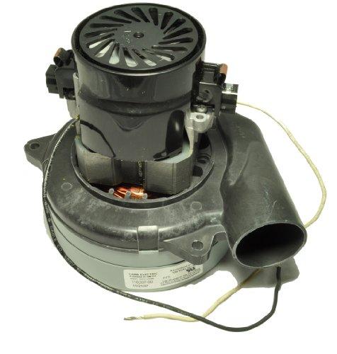 Nutone - Moteur pour aspirateur central Filtex Modern Day