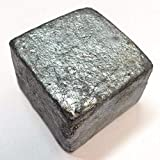 Specialty Metal Raw Materials