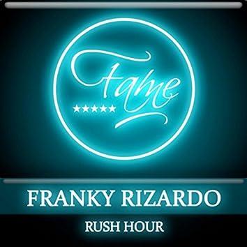 Rush Hour / Smoke
