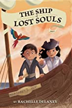 Best city of lost souls chapter 11 Reviews