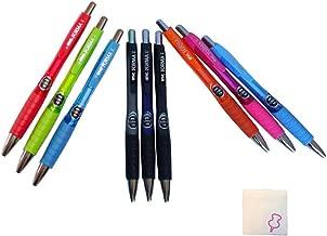 Best forma inc pens Reviews