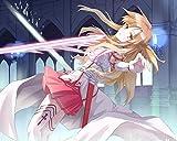 XIANGJING Puzzle 1000 Piezas Póster Sword Art Domain Anime Intelectual Educativo Rompecabezas, Divertido Juego Familiar Puzzle, Juguete Regalo para Niños Adultos