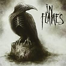 Sounds of a Playground Fading by In Flames