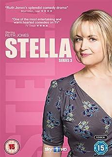 Stella - Series 3