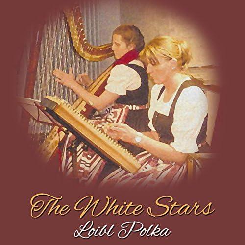 The White Stars