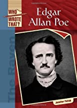 Edgar Allan Poe (Who Wrote That?)
