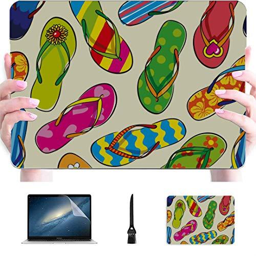 Zapatillas Pro Touch  marca LINGshop