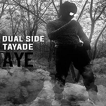 AYE (feat. Tayade)