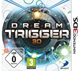 D3 Publisher Games For 3ds