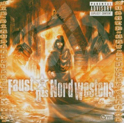 Faust des Nordwestens