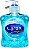 Carex Health Brands Bathing Cleansers