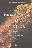 Promesas De Tierra...