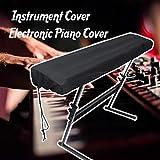 IMG-3 demiawaking copertura pianoforte 61 88