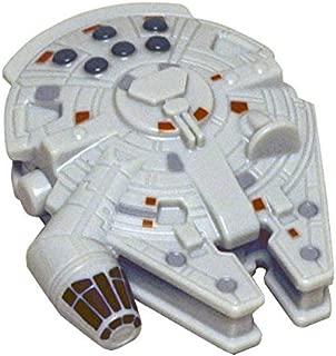 Zeon Star Wars Millennium Falcon Bottle Opener
