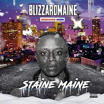 Staine Maine