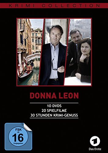Collection/Folge 1-20 (10 DVDs)