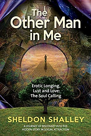 The Other Man in Me
