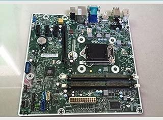 新しいHP純正h811150マザーボードms-7860786170–001785906–001サポートg3260g1840