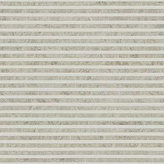 York Wallcoverings Y6230505 Antonina Vella Natural Opalescence 57-3/4 Square Foot - Faux Capiz - Unpasted Vinyl Wallpaper
