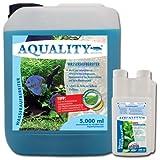 AQUALITY Aquarium Wasseraufbereiter