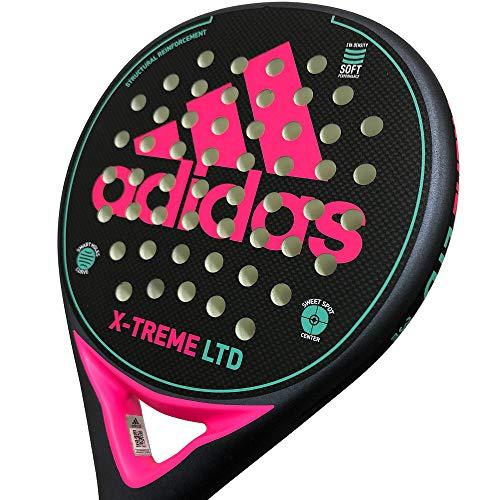 Adidas X-Treme LTD Pink